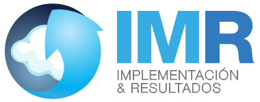 Blog IMR Software